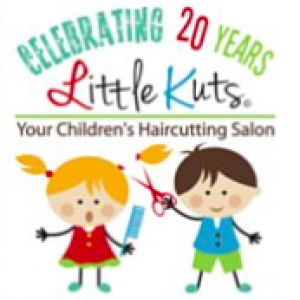 Little Kuts Pasadena