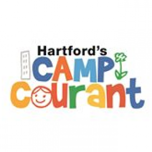 Hartford's Camp Courant