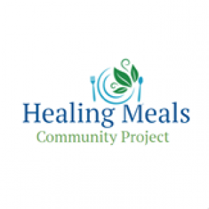 Healing Meals Community Project
