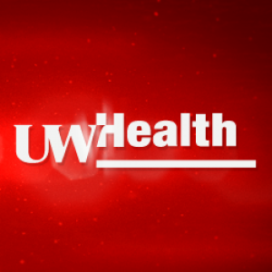 UW Health - 20 S. Park Clinic: Lab, Xray and Specialists on Site