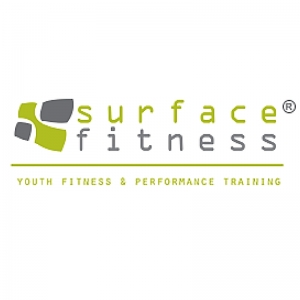 surface fitness, inc.: Fitness Fun Party!