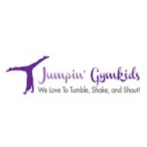 Jumpin' GymKids