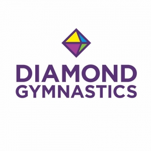 Diamond Gymnastics of Hoboken