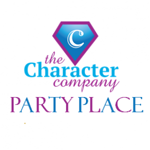 The Character Company: Themed Kids Camps