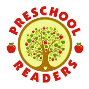 Preschool Readers