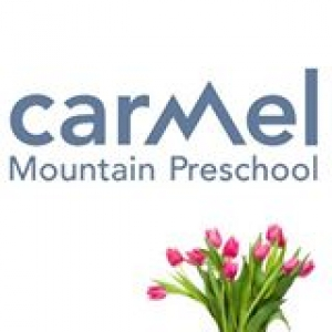 Carmel Mountain Preschool