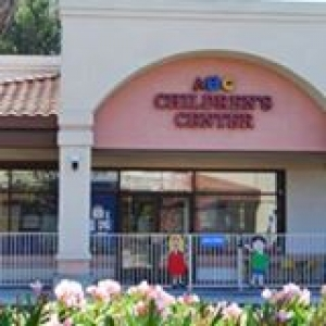 ABC Children's Center of Rancho Bernardo