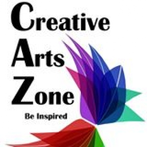 Creative Arts Zone LLC