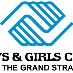 Boys & Girls Club of The Grand Strand: Elementary Aged Summer Camp
