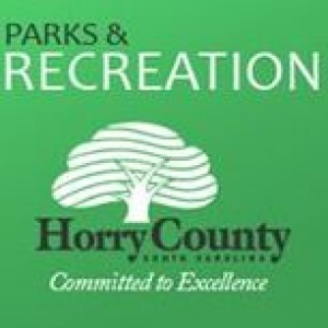 HCPR Carolina Forest Recreation Center: Summer Youth Adventure Camp