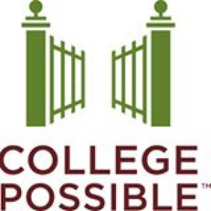 Making college possible for students in need