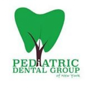 Pediatric Dental Group of New York