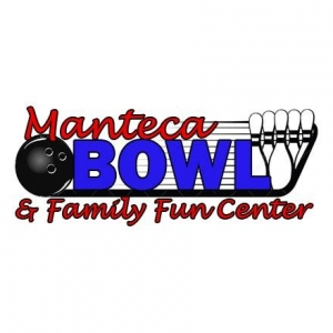 Manteca Bowl & Family Fun Center