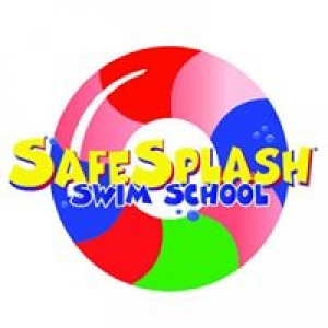 Safe Splash Swim School-Aurora, Southlands Mall