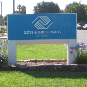 Boys & Girls Clubs of Tracy