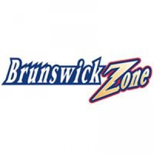 Brunswick Zone Heather Ridge