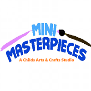 Mini Masterpieces