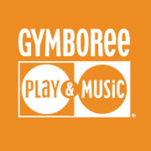 Gymboree Play & Music of Orland Hills, IL