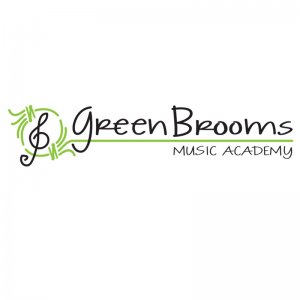 Green Brooms Music Academy South Pasadena