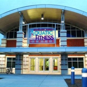 North Myrtle Beach Aquatic and Fitness Center: Summer Camps 2017