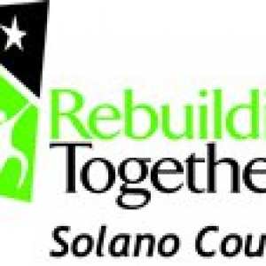 Home and facility repairs for the community