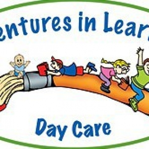 Adventures in Learning | Bright Beginnings Early Learning Center: Now Enrolling