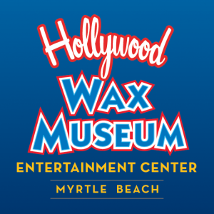 Hollywood Wax Museum Hours Myrtle Beach