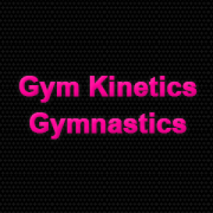 Gym-Kinetics Gymnastics