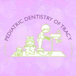 Tracy Pediatric Dentistry