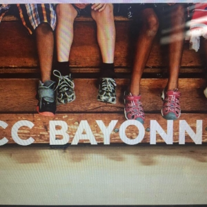 JCC of Bayonne: Now Accepting Registration