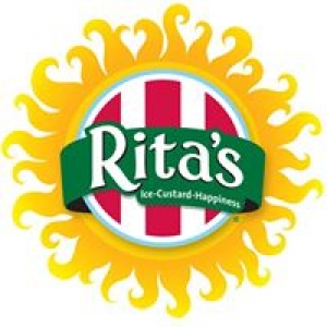 Rita's of Scripps Ranch
