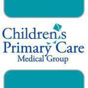Children's Primary Care Medical Group Temecula