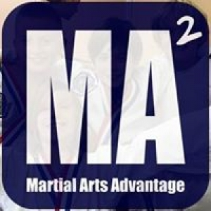 Martial Arts Advantage