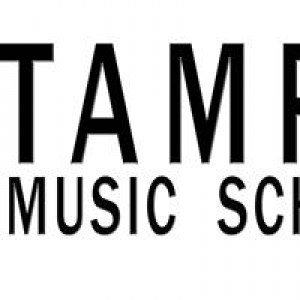 Tampa Music School