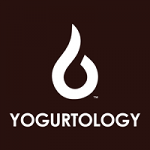 Yogurtology