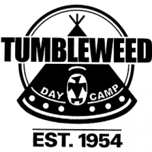 Tumbleweed Day Camp: Tumbleweed South