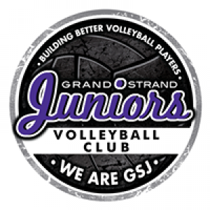 Grand Strand Juniors Volleyball Club: GSJ Summer Volleyball Camps