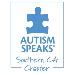 Supports the diverse needs of the autism.