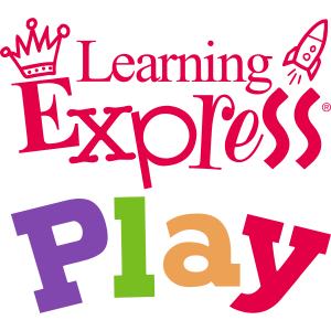 Learning Express of Bedford, MA - Toy Store and Play Center