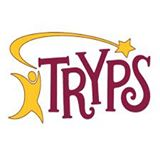 Have an Animated Summer at Tryps!